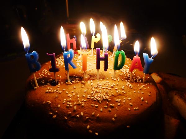 birthdayweekend5