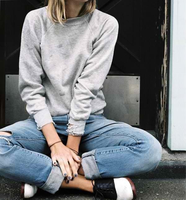 greysweatshirt