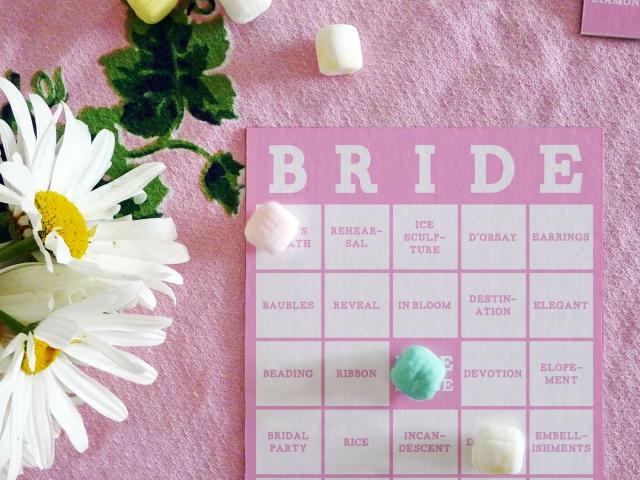 bridalbingo3