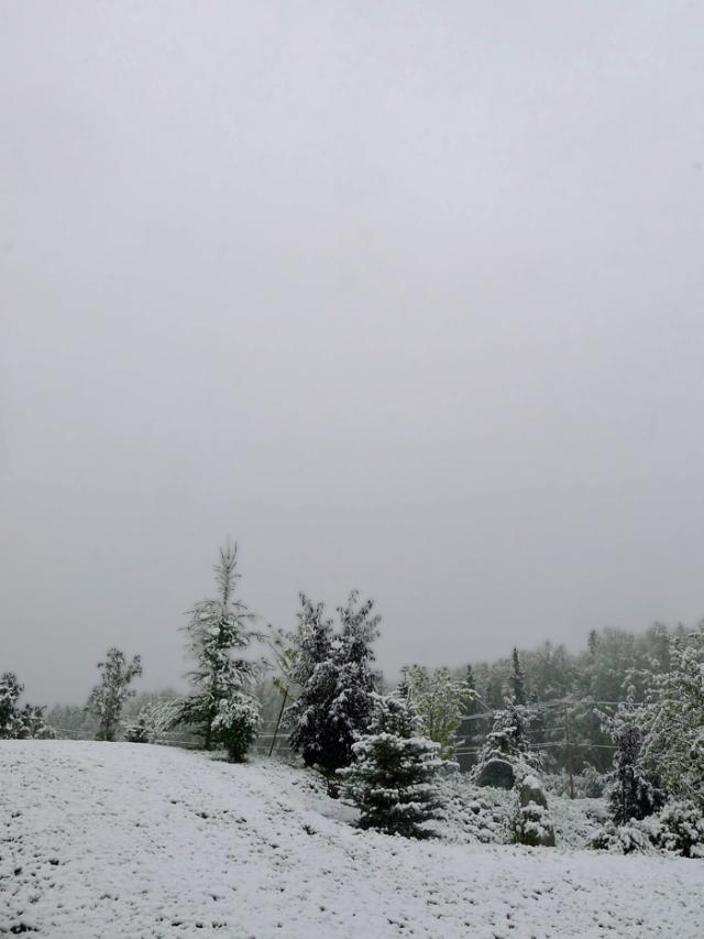 snowseptember1