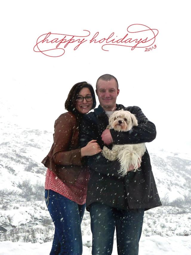 christmascardfortheblog