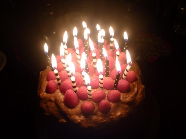 happybirthdayparty10