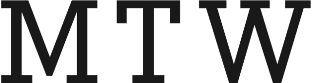 initialsinmemphistypeface