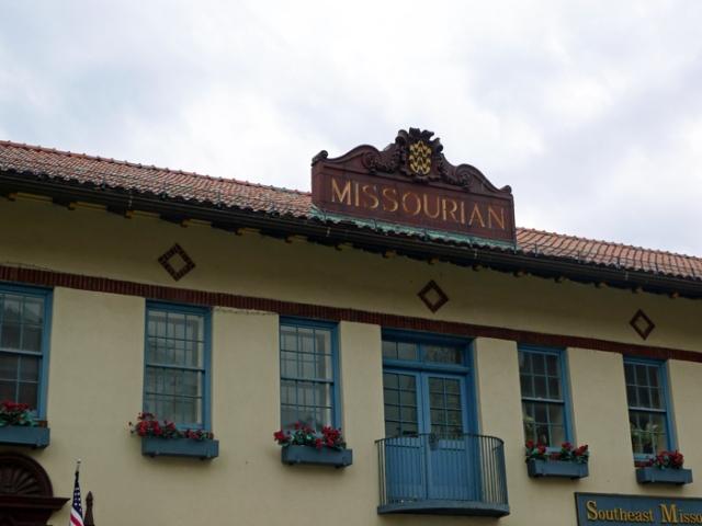 mylittletown2