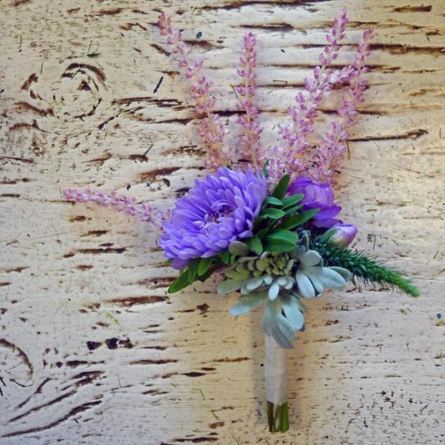 flowershop1