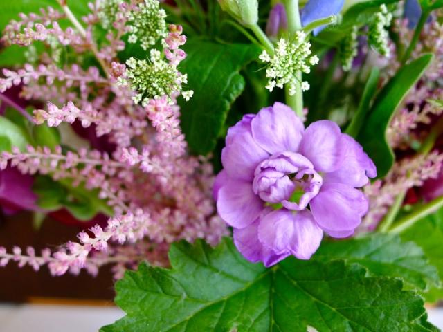 flowershop10