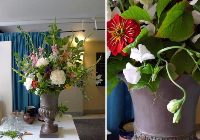 flowershop6
