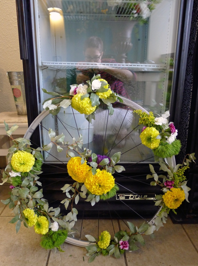 flowershop7