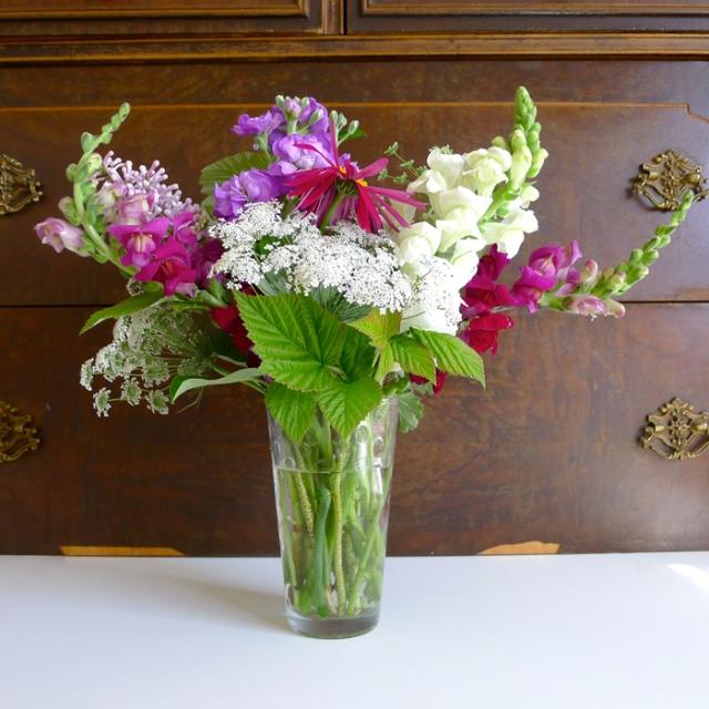 flowershop8