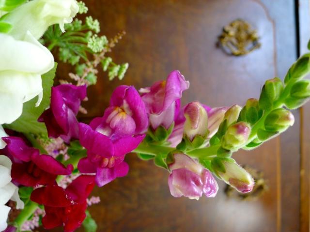 flowershop9