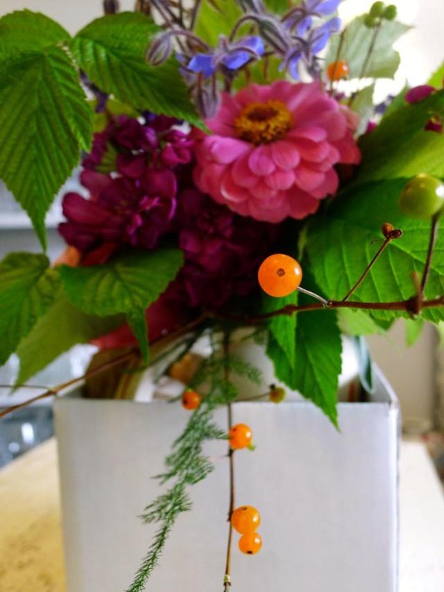 fridaysflowers2