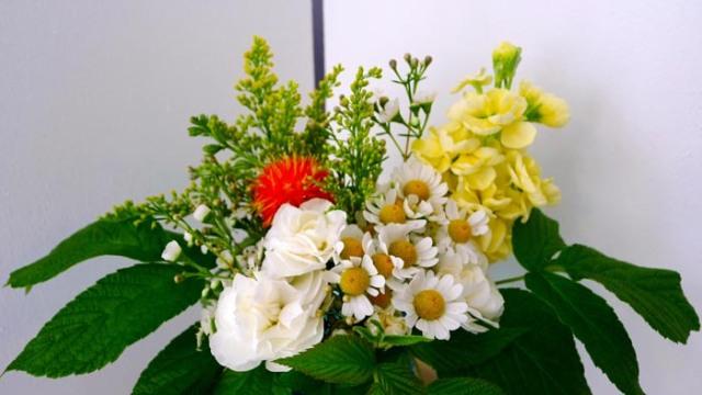 fridaysflowers4