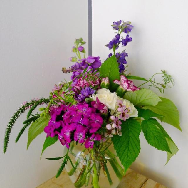 fridaysflowers5