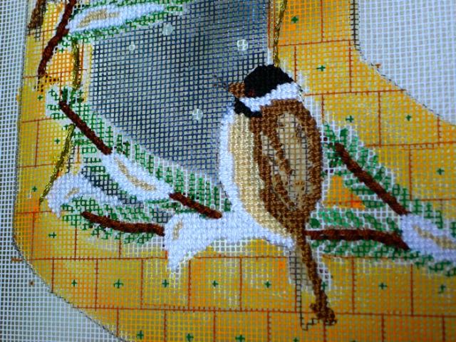 snowybirdstocking3