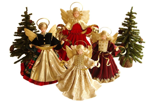 christmasinvestments2