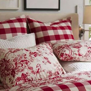 bedroompalette2
