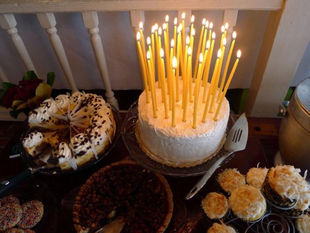 birthdayattheglenn5